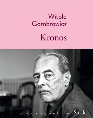 Des traducteurs de l'œuvre de Gombrowicz en congrès à Vence