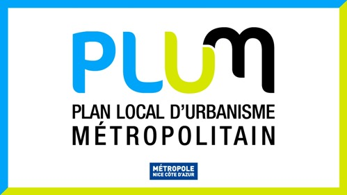 Approbation du 1er Plan Local d'Urbanisme métropolitain