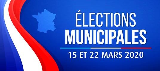 Inscriptions sur les listes électorales jusqu'au 7 février 2020