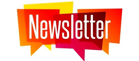 Lire les Newsletters