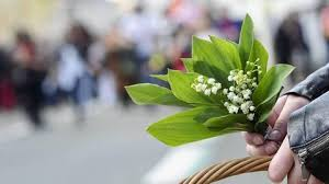 Les fleuristes autorisés à vendre