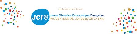 Les commerces Vençois de première nécessité recensés sur la plateforme de la jeune chambre économique