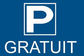 Gratuité du stationnement étendue jusqu'au 30 juin