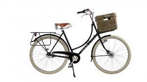 La Métropole subventionne les vélos à propulsion humaine