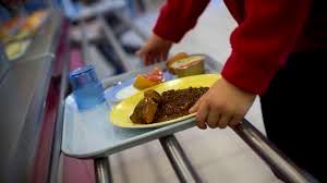 Ouverture de la restauration scolaire pour tous à compter de lundi 22 juin