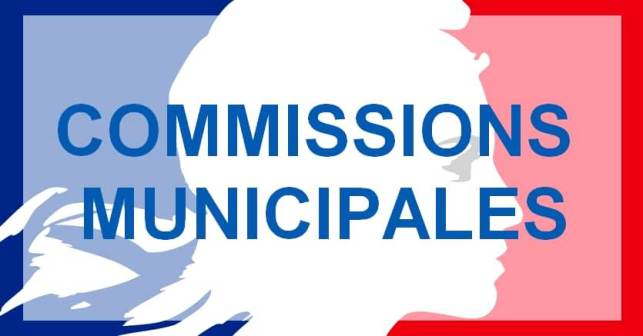 Commissions, Conseils & Syndicats