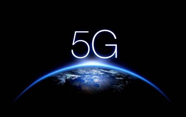 La France s'interroge sur le déploiement national de la 5G