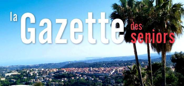 La Gazette des Seniors SEPTEMBRE 2020 – N°15
