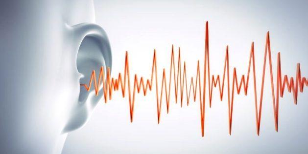 Le Conservatoire sensibilise aux risques auditifs