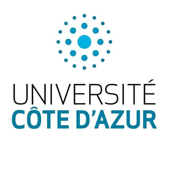 Rentrée universitaire 2021 / 2022