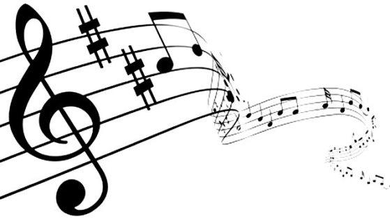 Syrinx Concert présente L'OPERA DES QUAT'SAISONS