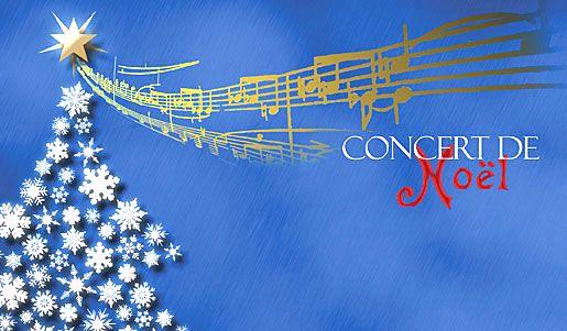 Concert gratuit offert par Syrinx & la Ville de Vence