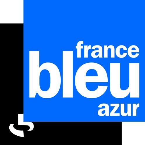 Jouez & gagnez avec les commerçants Vençois & France bleu Azur