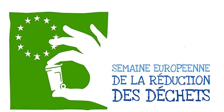 Vence s'engage pour la Semaine Européenne de la Réduction des Déchets