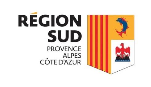 La Région Sud accompagne les projets Vençois