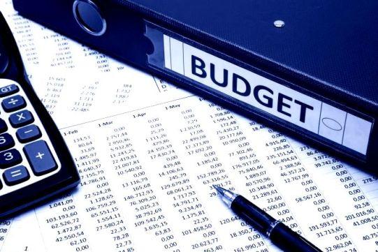Orientation budgétaire 2021