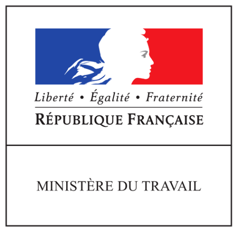 PROLONGATION DU DISPOSITIF D'ACTIVITE PARTIELLE