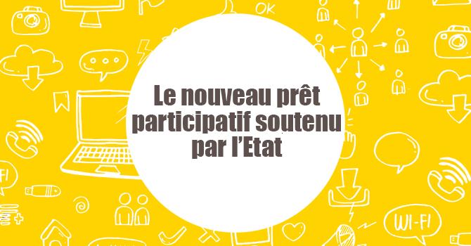 RELANCE Prêt participatif : 11 milliards d'euros débloqués pour les TPE/PME