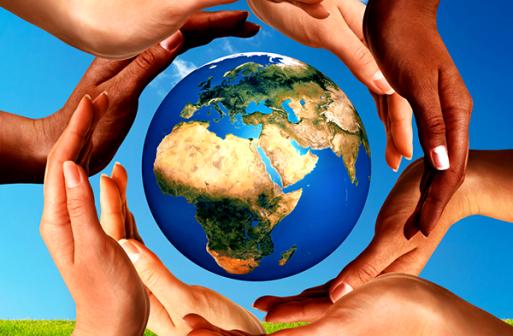 Vence concrétise un engagement durable pour le climat