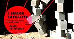 L'IMAGE_SATELLITE 2021